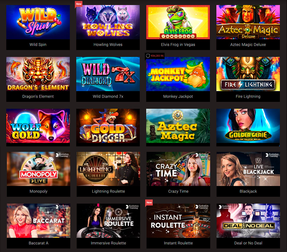 Free online bitcoin casino games win real cash